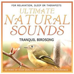 Tranquil Birdsong