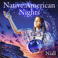 Native American Nights