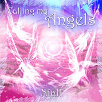 Calling my Angels