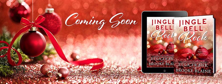 JingleBellRock-banner-1.jpg