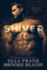 SHIVER FOR WEB.jpg
