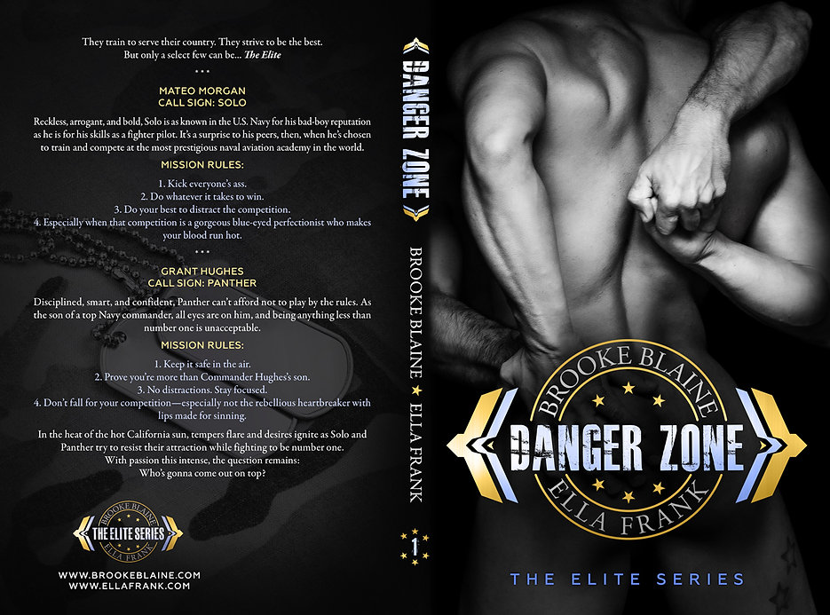 Danger-Zone-PRINT-FOR-WEB.jpg