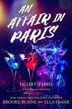 An Affair in Paris