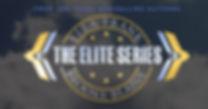 elite series for group banner.jpg