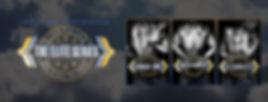 Series-banner-2.jpg