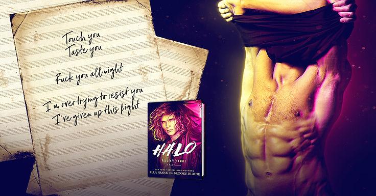 Halo-FB-ad-3.jpg