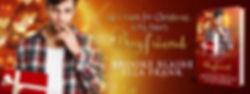booke-christmas-banner2.jpg