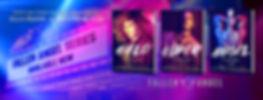 Series-banner.jpg