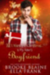 booke-christmas-ebook-complete.jpg