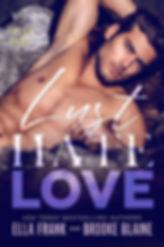 Lust Hate Love.jpg