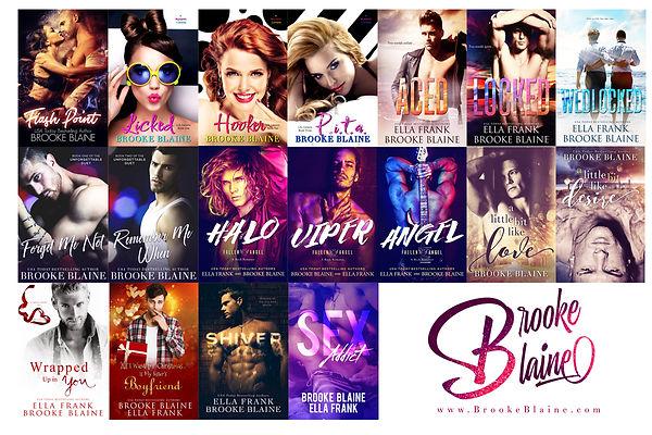 brooke covers may 2019_edited-1.jpg
