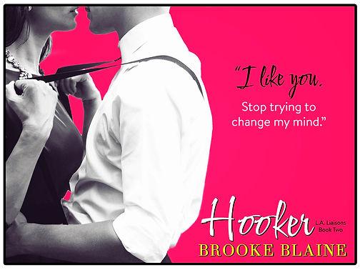 Hooker-teasers-1.jpg