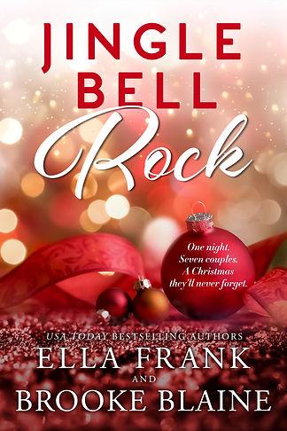 JingleBellRock AMAZON.jpg