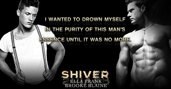 Shiver-Teaser3.jpg