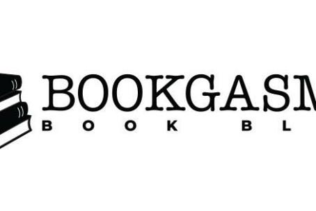 Brooke's Blog Showcase - Bookgasms Book Blog