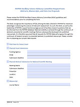 ASAC Data Request Form.jpg