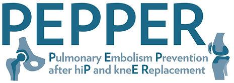 PEPPER Logo Image.jpg