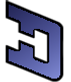 Hometown Detailing Logo