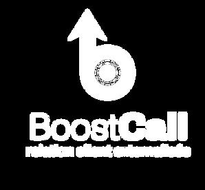 boostcall