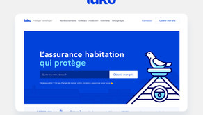 Luko lève 20 millions d'euros pour se lancer dans deux nouveaux pays