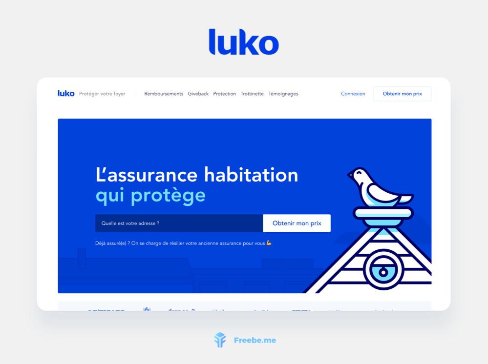 luko lève 20 millions d'euros