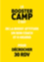 Cartes postales BoosterCamp Tour.jpg