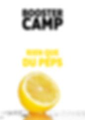 Cartes postales BoosterCamp Tour4.jpg