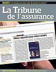 Article tribune.png