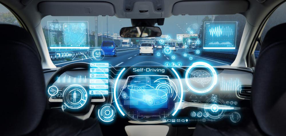 accord ratp mobileye véhicule autonome