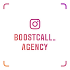boostcall_agency_nametag.png