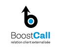boostcall.fr