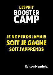 Cartes postales BoosterCamp Tour6.jpg