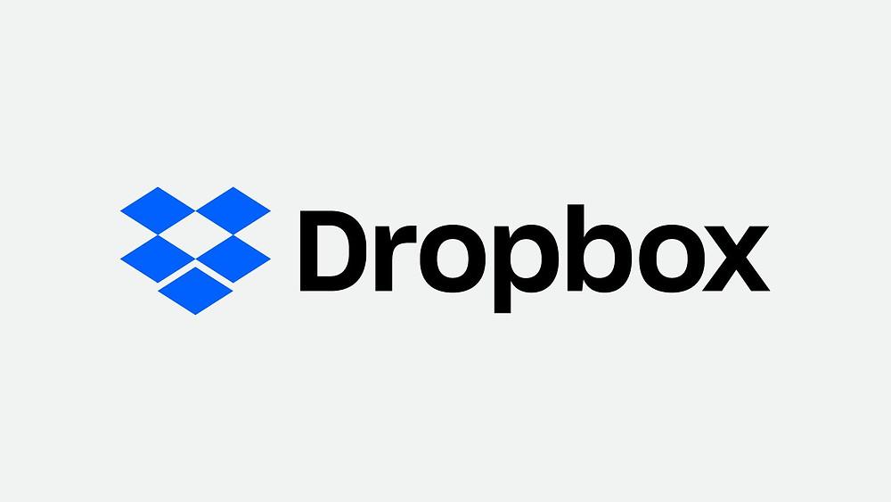 vos documents sur votre appli avec dropbox