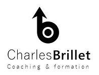 logo CB CF.jpg