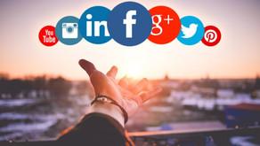 Les risques et les opportunités de l'utilisation des réseaux sociaux par les entreprises
