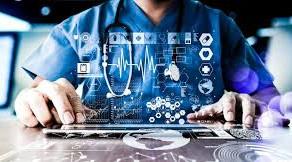 Santé: l'atout de la blockchain