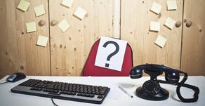L'absentéisme au travail continue de grimper, les 30-49 ans les plus touchés