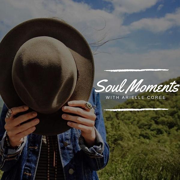 Soul Moments.jpg