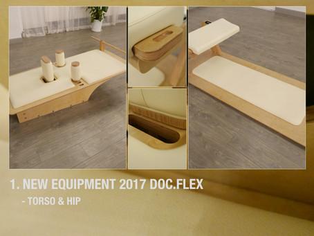 2017 New Doc.flex