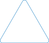Triangle@4x.png