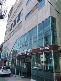 0025씨엔에스나무병원