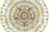 keltisch jaarwiel1.jpg