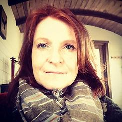 selfie in de pipowagen_edited.jpg