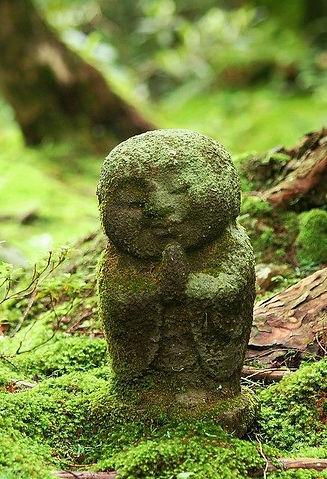 kleine boeddha.jpg