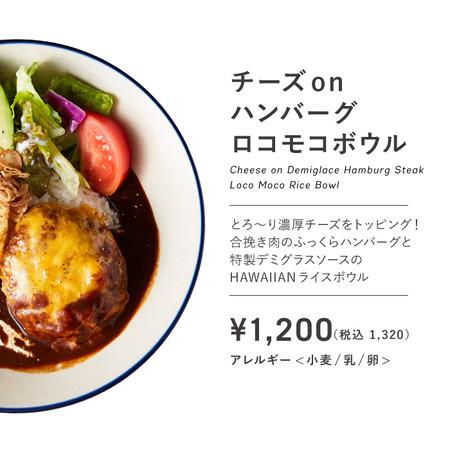 08_チーズロコモコ_切り抜き.jpg