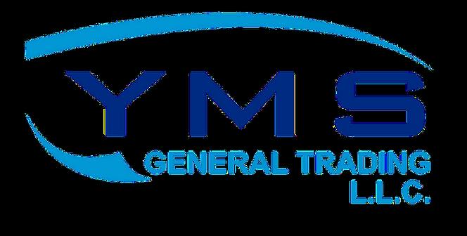 yms logo.png