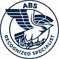 Recognized Specialist_blue.jpg