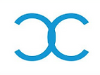 cp logo on white.png
