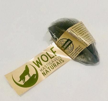 Casco de Boi Wolf