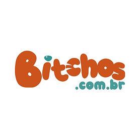 bitchos.jpg